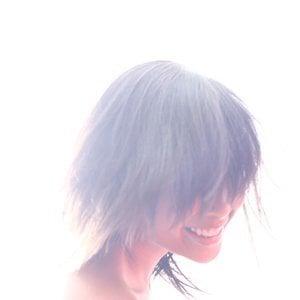 Profile picture for Kara Bodegon