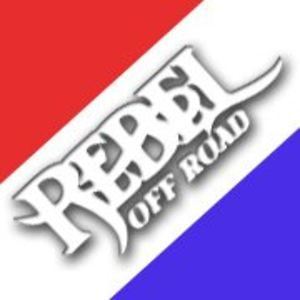 Profile picture for Rebel Off Road