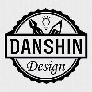 Profile picture for DanshinDesign