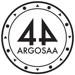 ARGOSAA