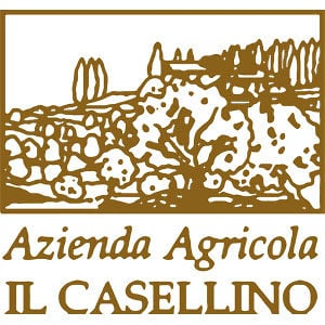 Profile picture for Casellino