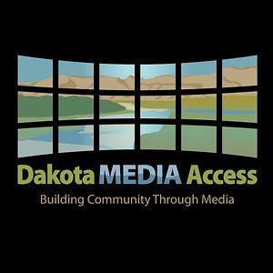 Profile picture for Dakota Media Access