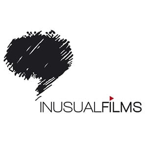 Profile picture for INUSUAL FILMS