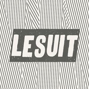 Profile picture for LESUIT :: Hosting Music