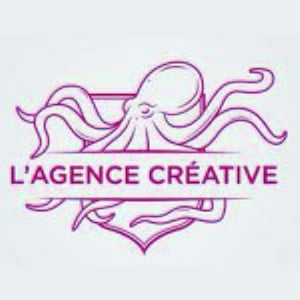 Profile picture for LAgence Créative