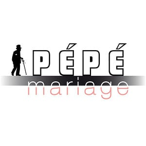 Profile picture for PéPé Mariage