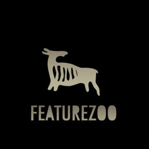 Profile picture for FEATUREZOO