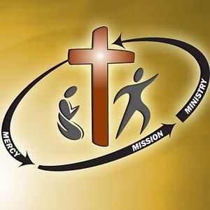 Profile picture for Davis Park Church of Christ