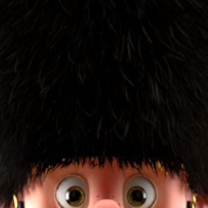 Profile picture for Pierrick Barbin