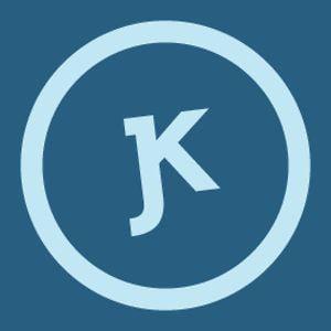 Profile picture for Josh Keim