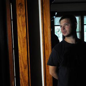 Profile picture for Nicholas Corsano
