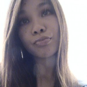Profile picture for Stephanie Woo