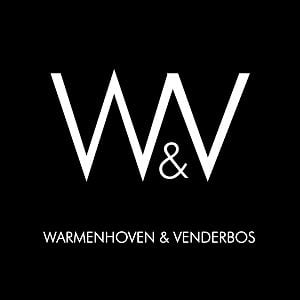 Profile picture for WARMENHOVEN & VENDERBOS