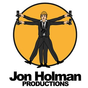 Profile picture for Jon Holman