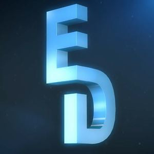 Profile picture for Ellsworth Dynamic