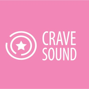 Profile picture for CraveSound
