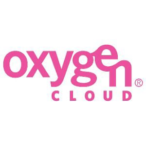 Profile picture for Oxygen Cloud