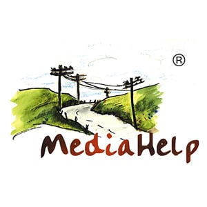 Profile picture for MediaHelp®