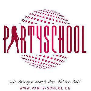 Profile picture for partyschool