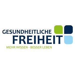 Profile picture for Gesundheitliche Freiheit