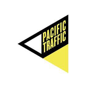 Profile picture for Pacific Traffic