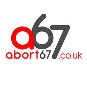 Profile picture for Abort67