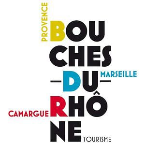 Profile picture for BDRTourisme