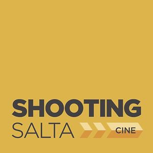 Profile picture for Shooting Salta