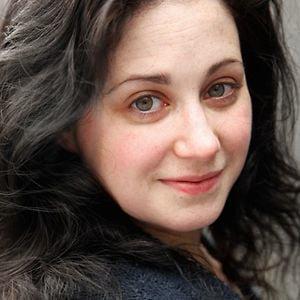 Profile picture for Sheila Moylette