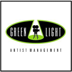 Profile picture for Green Light Artist Management
