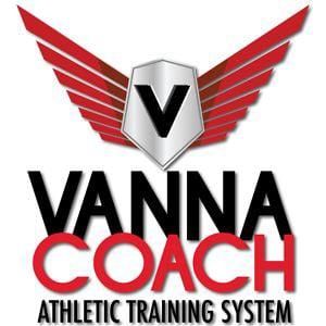 Profile picture for Vanna Coach