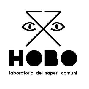Profile picture for BL-HOBO