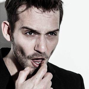 Profile picture for Justus R.