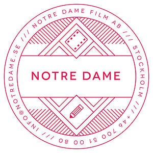 Profile picture for Notre Dame