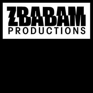 Profile picture for Zbabam Productions