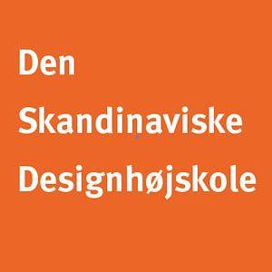 Profile picture for Designhøjskolen