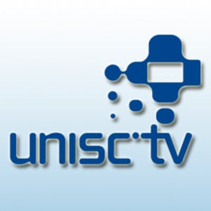 Profile picture for Unisc Tv