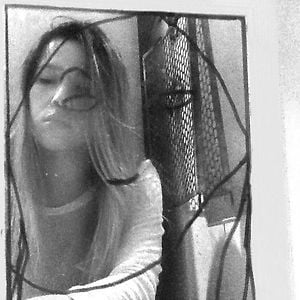 Profile picture for Bianca Madruga