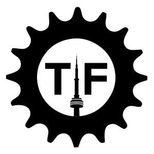 Profile picture for Toronto Fixed Gear