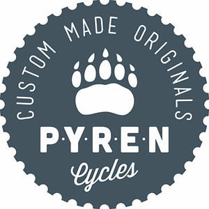 Profile picture for Pyren Cycles