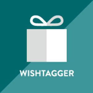 Profile picture for wishtagger