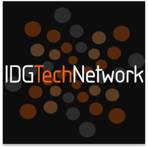 Profile picture for IDG TechNetwork