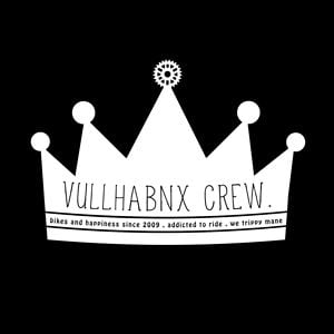 Profile picture for Vullhabnx