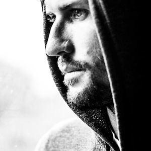 Profile picture for Pietro l.Franca