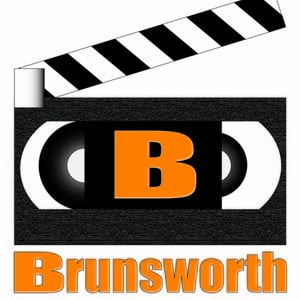 Profile picture for Brunsworth