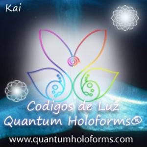 Profile picture for Kai Luz de Sirio