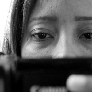 Profile picture for Ana Paola Angulo