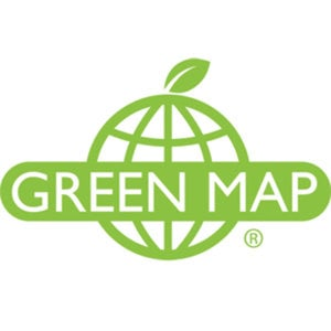 Profile picture for Green Map System