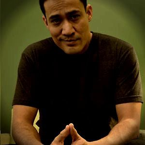 Profile picture for Marc Pinate
