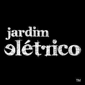 Profile picture for jardim elétrico